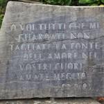 Monumento a S. Pio da Pietrelcina