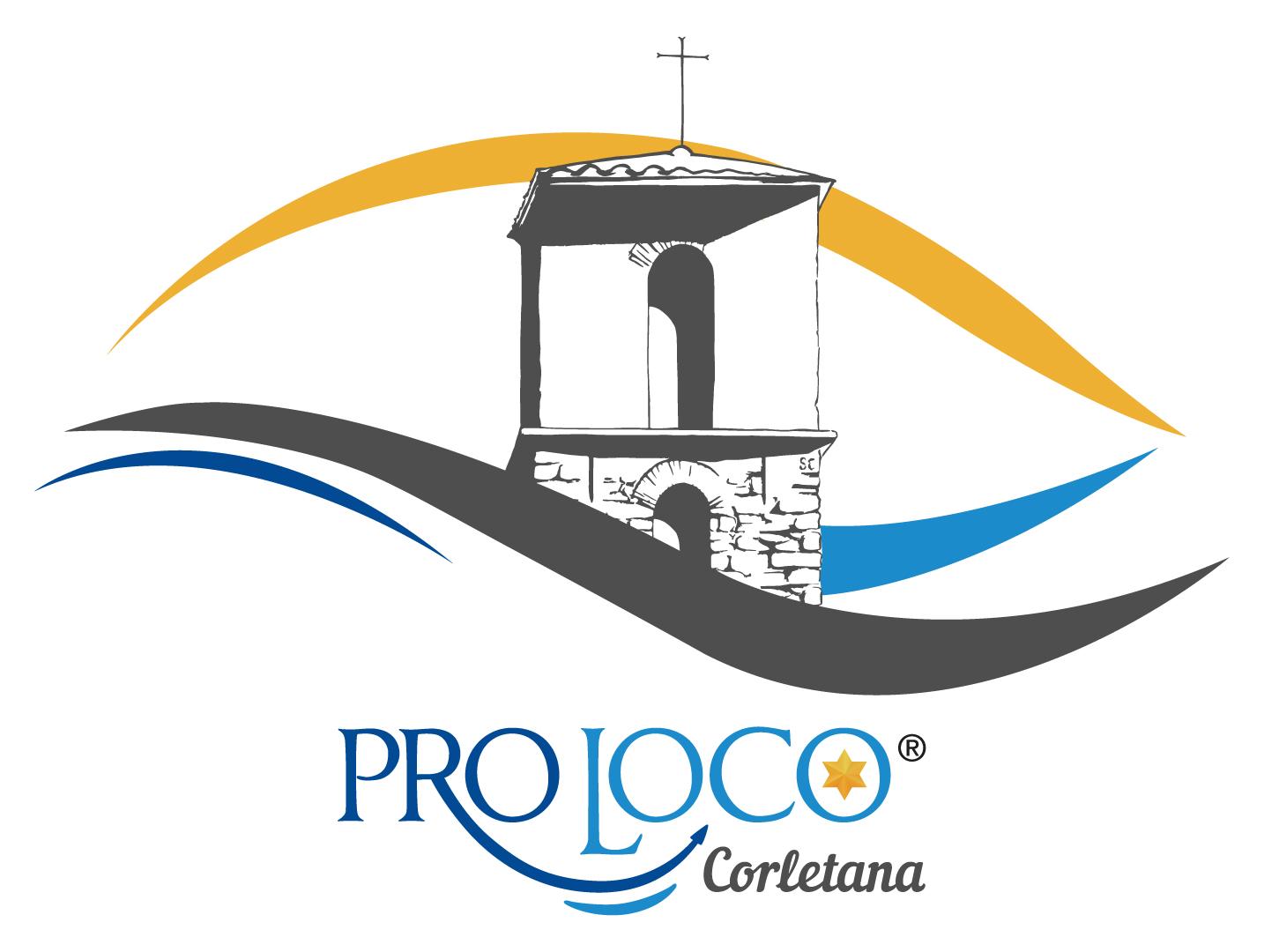 Pro Loco Corletana
